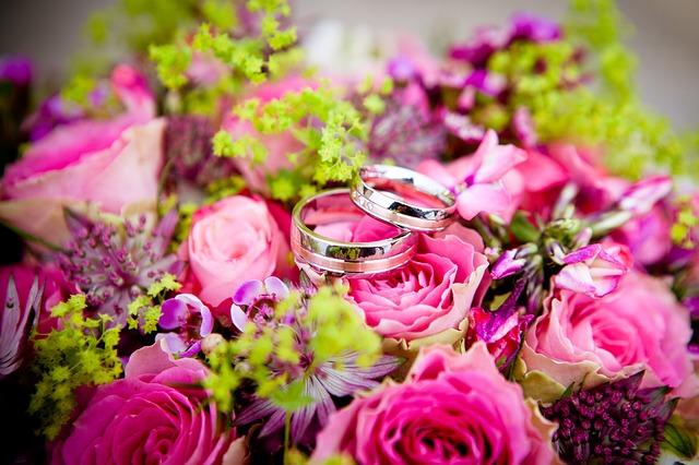 結婚式場の送迎